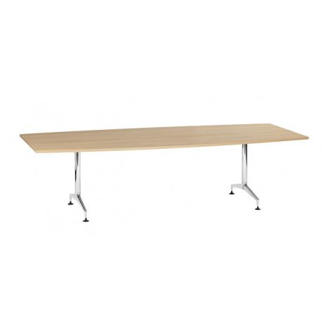 Kusch+Co Ona Desk