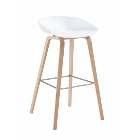 HAY About A Stool 32
